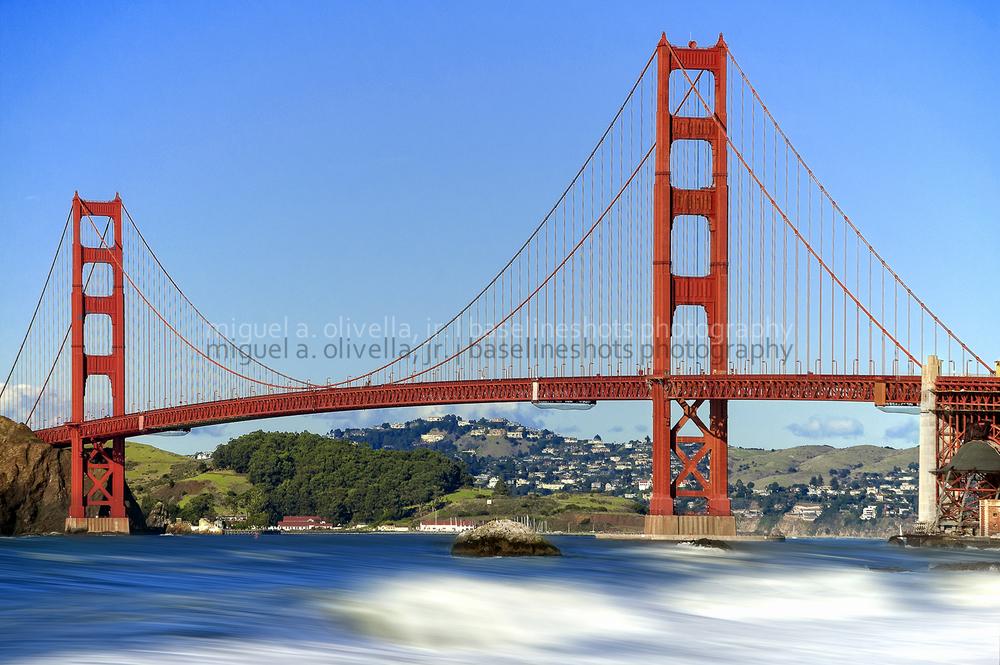 San Francisco 018.jpg