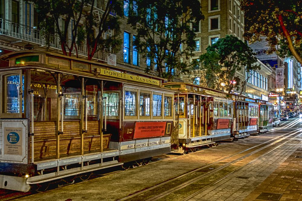 San Francisco 121.jpg