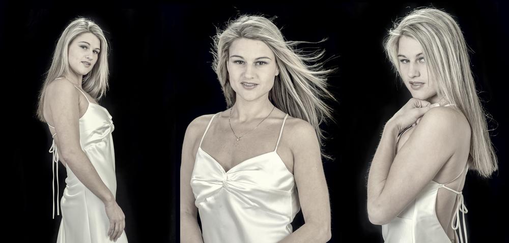 Tarin Trio2.jpg