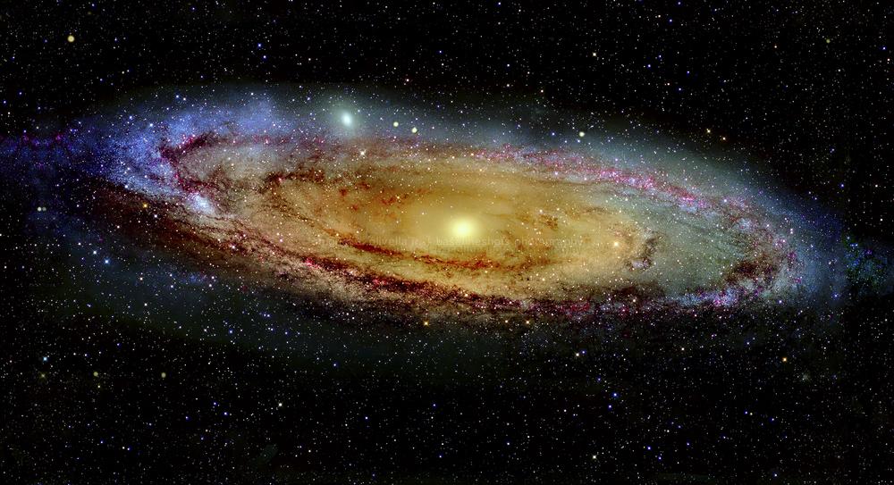Andromeda Final.jpg