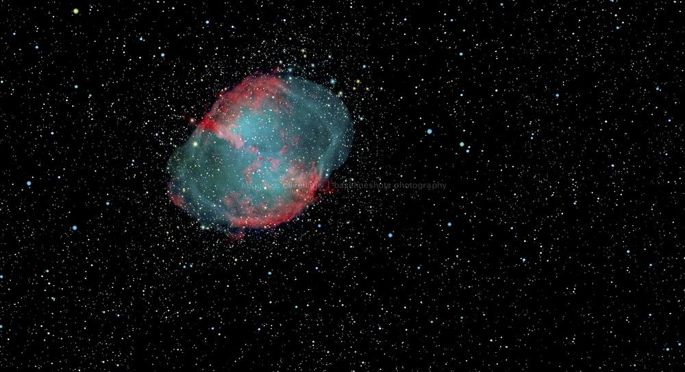 Dumbbell Nebula.jpg