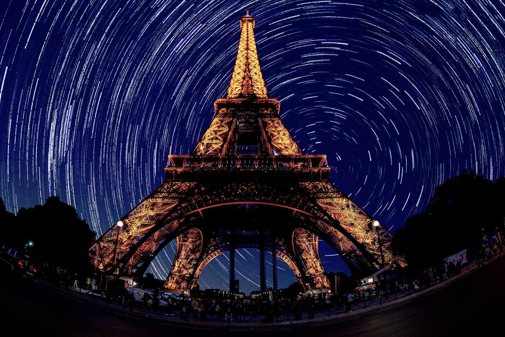 Eiffel1a.jpg