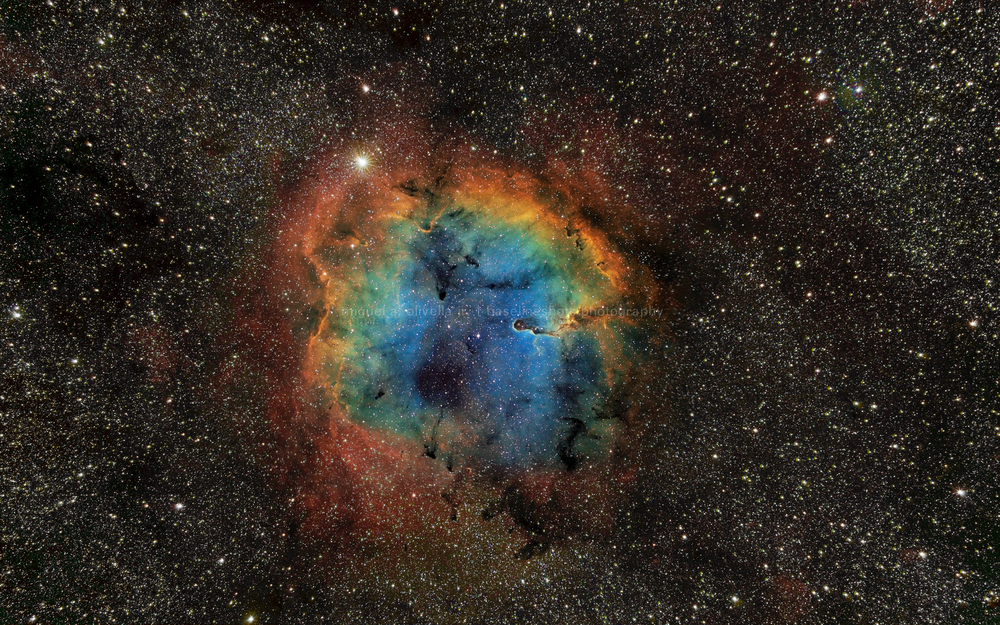 Elephant Trunk Nebula 2.jpg