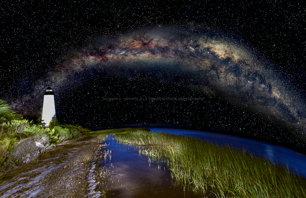Lighthouse Milky Way Final Panorama 12-15-2015.jpg