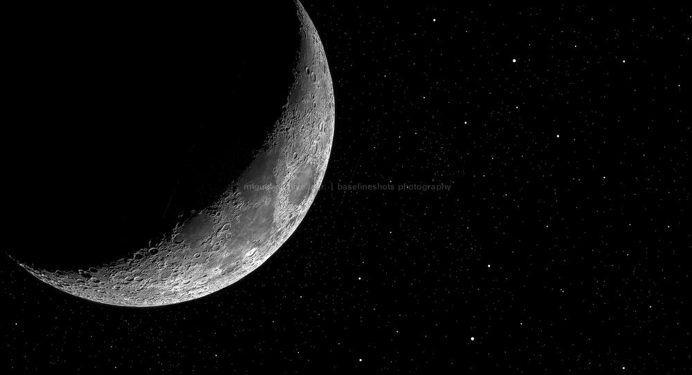Moon Panorama Final.jpg