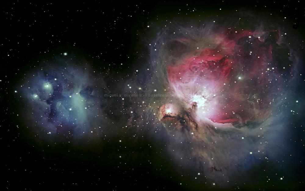 Orion Nebula_300dpi.jpg
