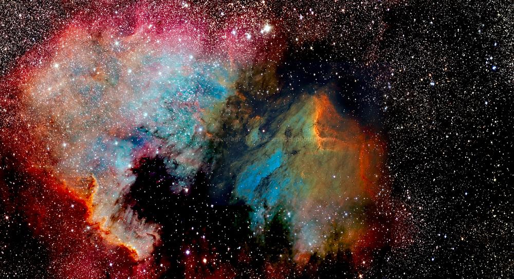 North American Pelican Nebulas.jpg