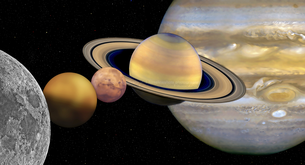 Planets Composite.jpg