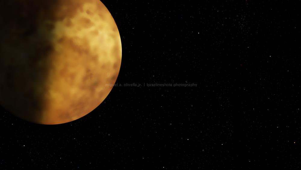 Venus Final 3.jpg