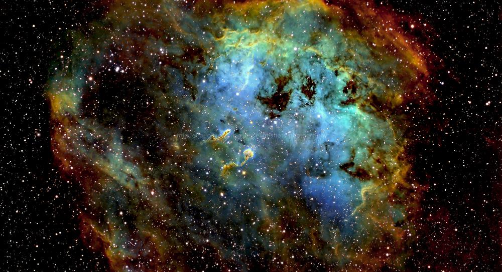 Tadpole Nebula.jpg