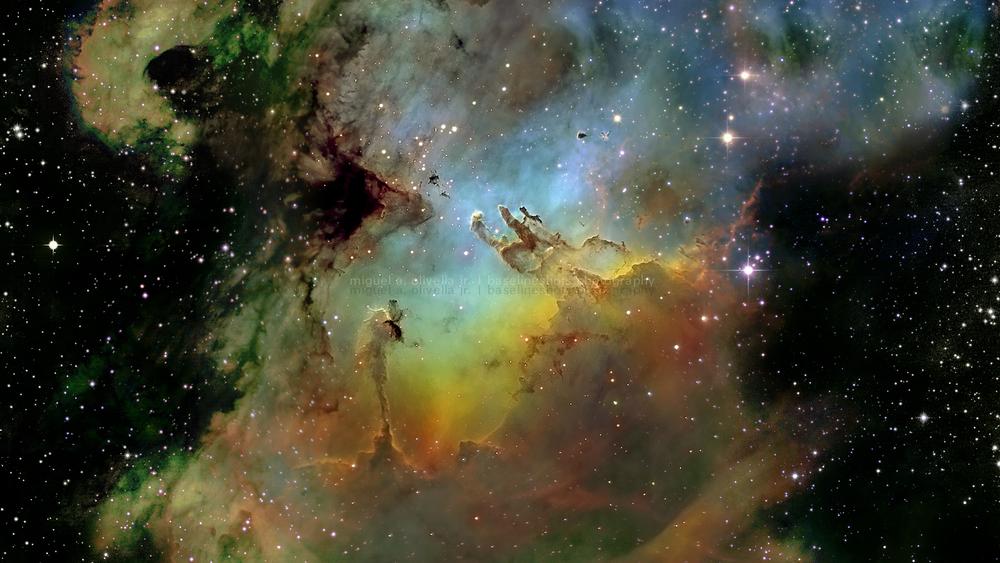 Eagle Nebula 2 Final.jpg