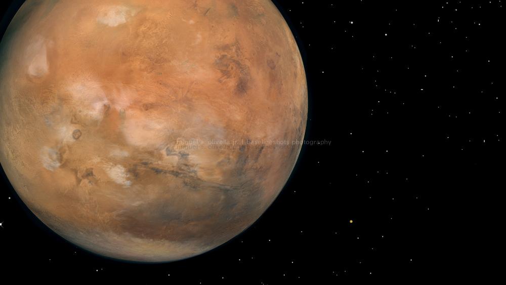 Mars Final Closeup.jpg