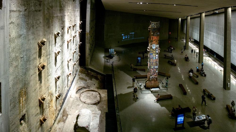 Interior Panorama.jpg