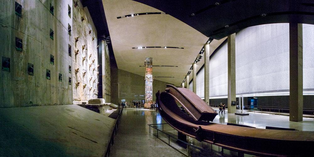 Interior Panorama5.jpg