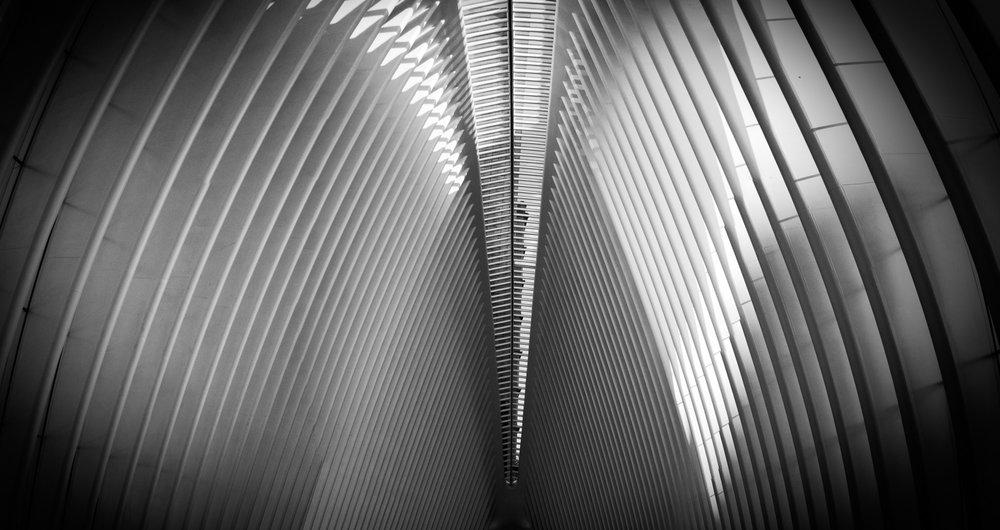 Oculus Interior Panorama2.jpg