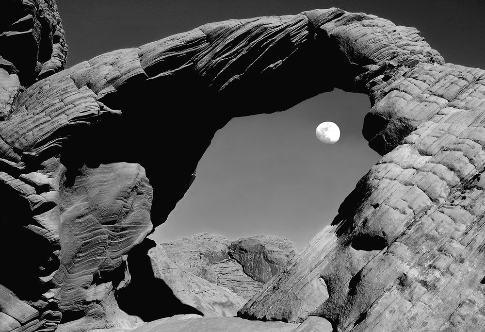 Arch Rock and Moon.jpg