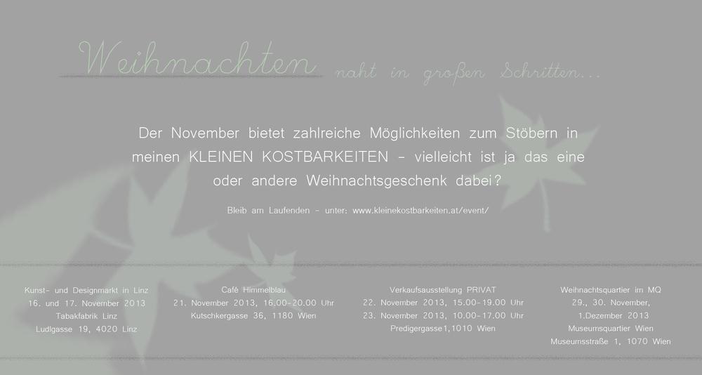 Newsletter 01 Kopie.jpg