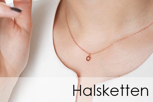 KleineKostbarkeitenAT_Kategorien_Halsketten.jpg