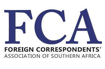 Foreign Correspondents' Association of Southern Africa