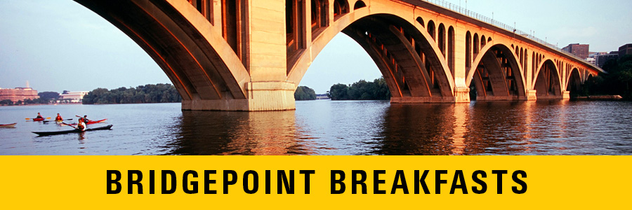 Bridgepoint-Breakfast-Header.jpg