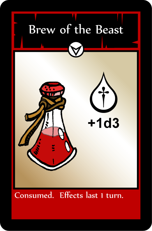 Potion Rd6.png