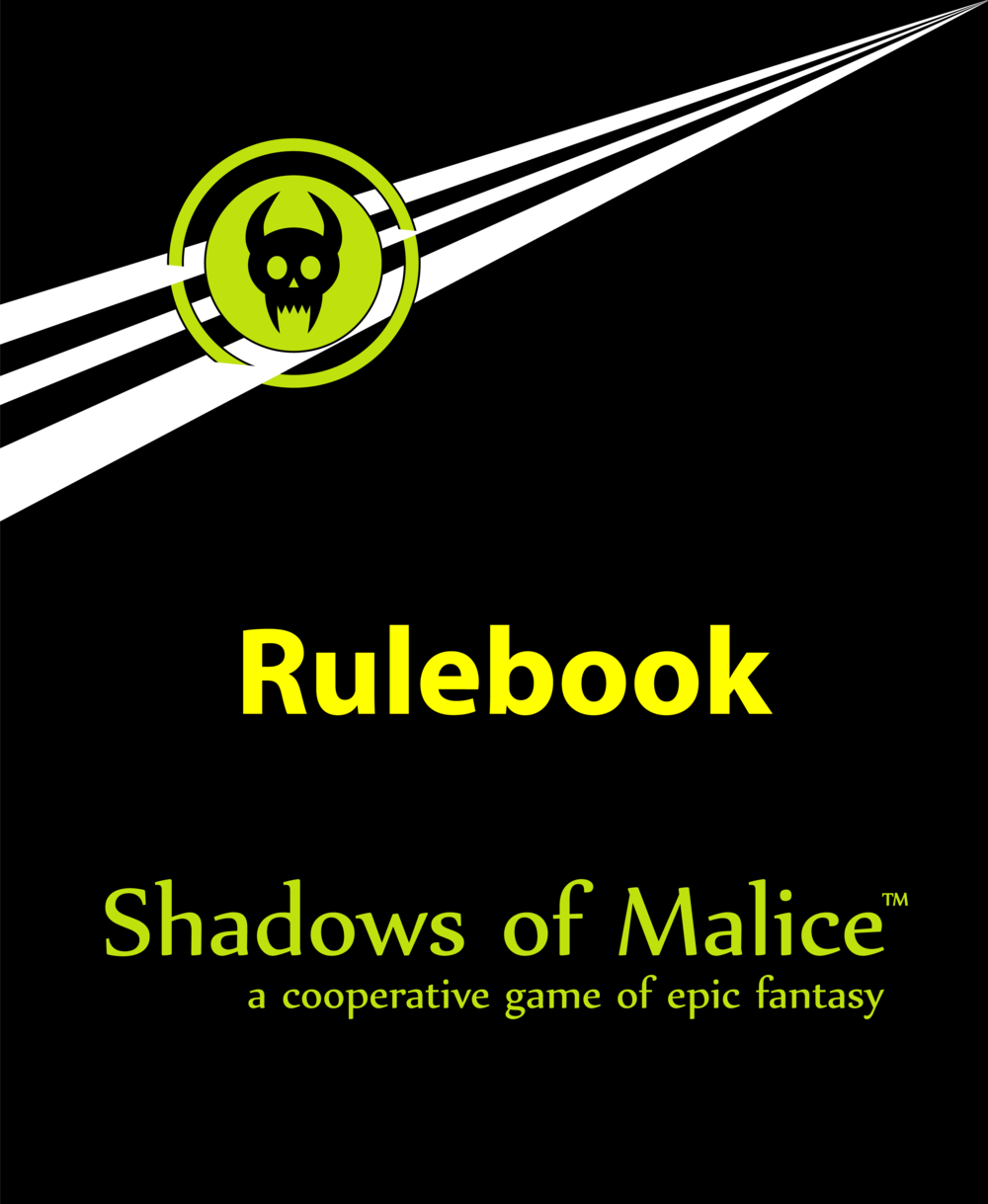 SOM Rulebook.png