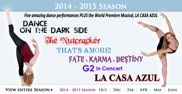 gregory-hancock-dance-theatre-2014-2015-season-overview[1].jpg