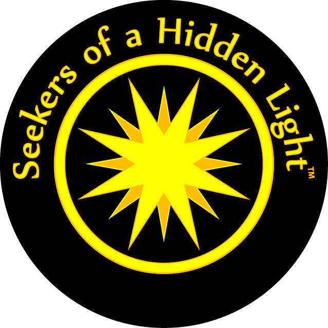 SoH Logo with Title.png