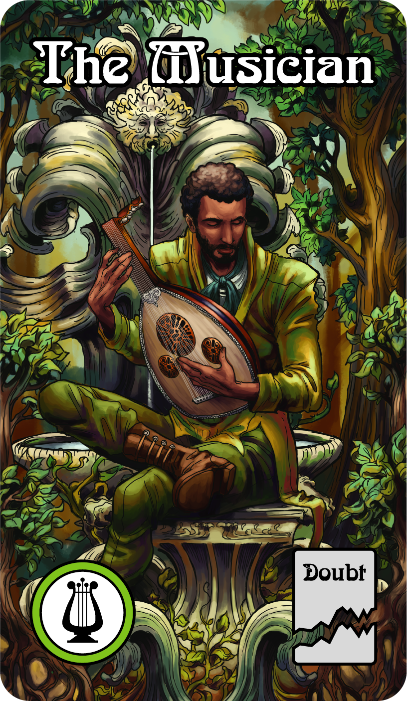 The Musician.png