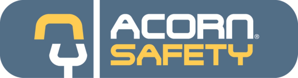 Acorn Safety