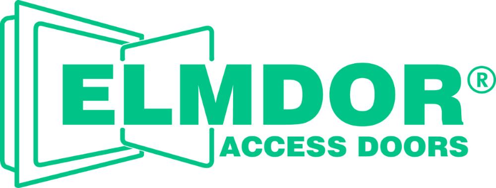 Elmdor Access Doors