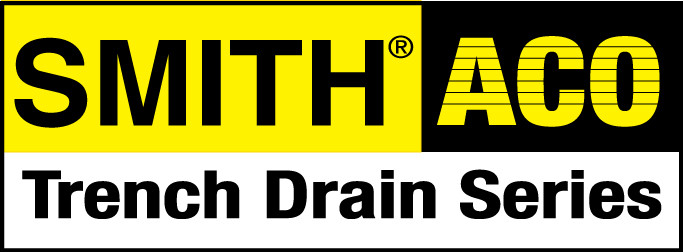 Smith Trench Drain