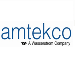 Amtekco logo.jpg