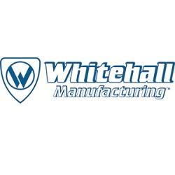 Whitehall Logo.jpg