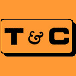 T&C.png