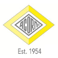 Acorn2010_cmyk.jpg