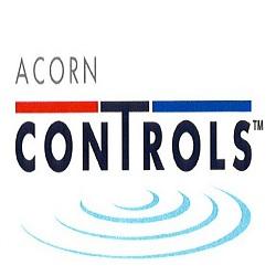 acorn controls resize square.jpg