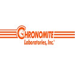 Chronomite Logo.jpg