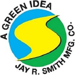 green_idea_design_logo_lg.jpg