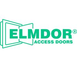 Elmdor Logo.jpg