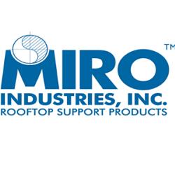 Miro Logo.jpg