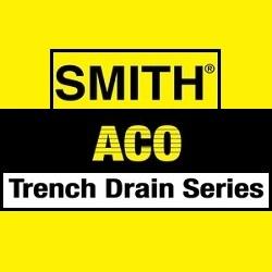 smith-aco trench drain logo2.jpg