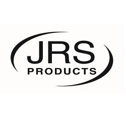 JRSP.png