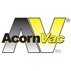 ACORN VAC.jpg