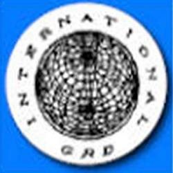 grd logo.jpg