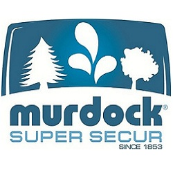 Murdock Logo.jpg
