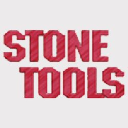 Stone Tools.jpg