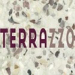 Terrazzo%20resize.jpg