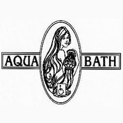 Aqua Bath .jpg