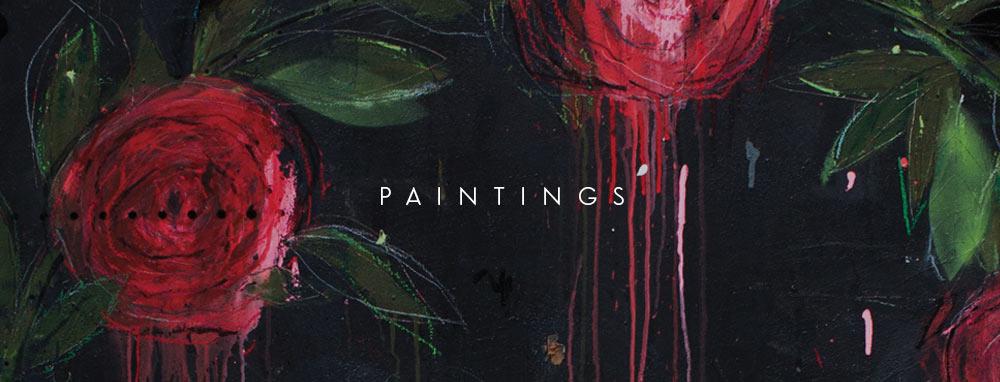 Paintings_v2.jpg